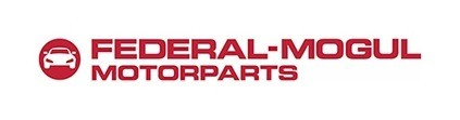 FM Motorparts Gear
