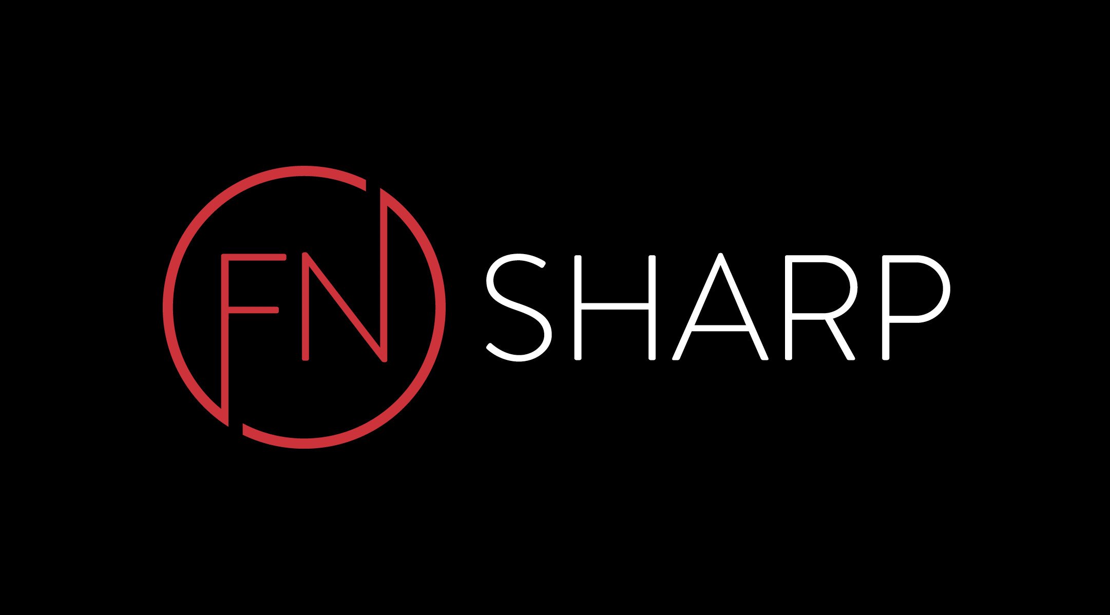 Black Friday Deals + Exclusive Coupon Codes @ Official Website of F.N. Sharp