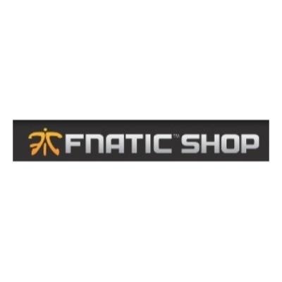 Fnatic Shop