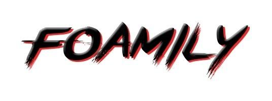 Foamily