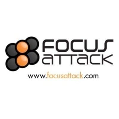 Focus Attack