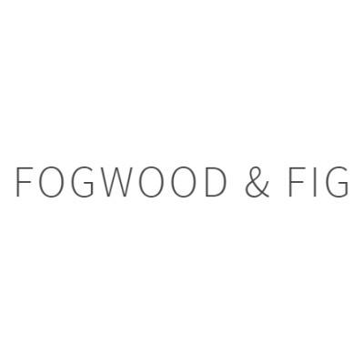 FOGWOOD & FIG
