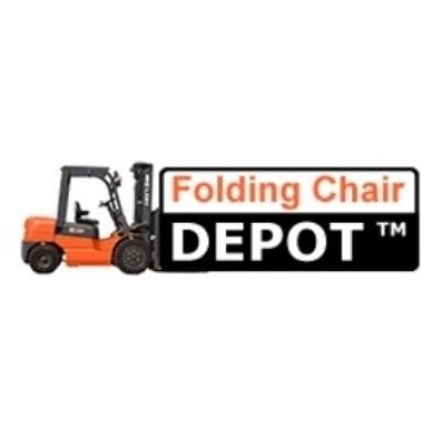 Folding Chair Depot