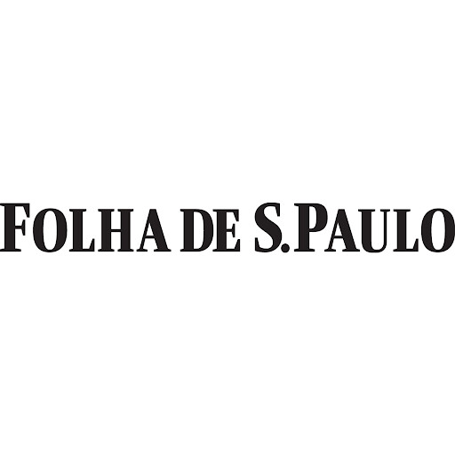 Exclusive Coupon Codes at Official Website of Folha De SP Digital