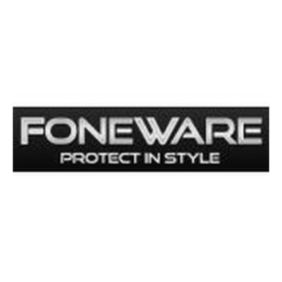 Exclusive Coupon Codes at Official Website of Foneware