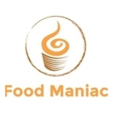 Food Maniac Pro