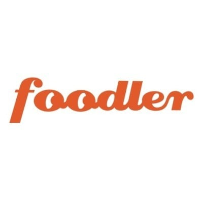 Check special coupons and deals from the official website of Foodler