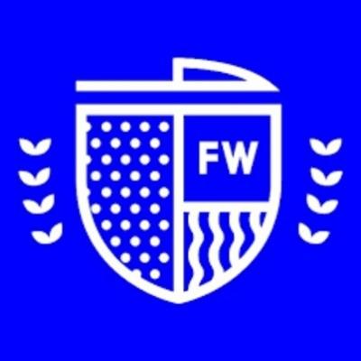 FoodWorks Madison