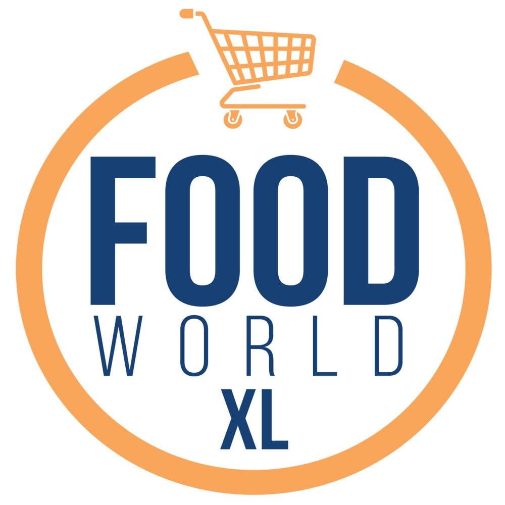 Foodworld-xl