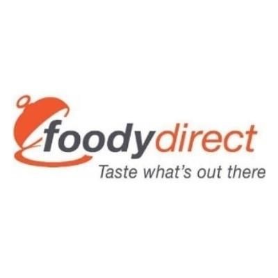 FoodyDirect