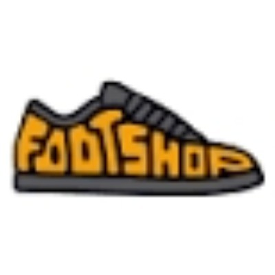 Check special coupons and deals from the official website of Footshop