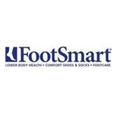 FootSmart Coupons: Up to 68% off Sale