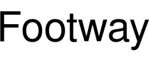 Exclusive Coupon Codes at Official Website of Footway Dk