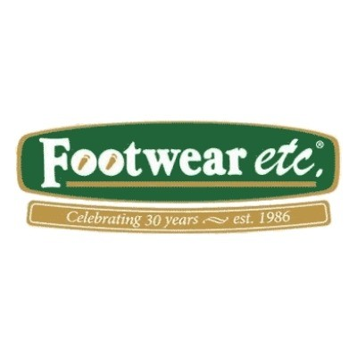 Women's Boots Savings! Up to 45% Off with Free Shipping