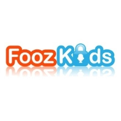 Check special coupons and deals from the official website of Fooz Kids