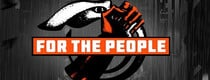 Exclusive Coupon Codes at Official Website of For The People [CPS] RU+CIS