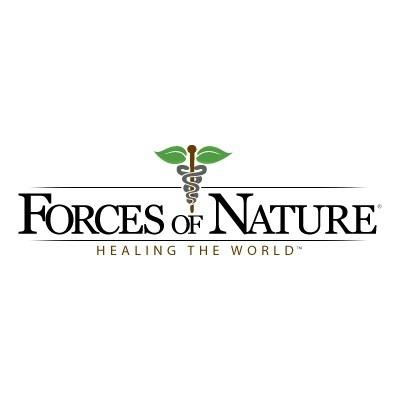 Forcesofnaturemedicine