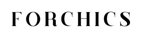 Forchics