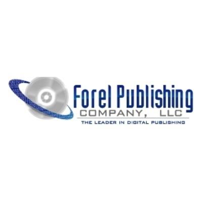 Forel Publishing