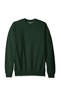 Exclusive Coupon Codes at Official Website of Forest Green Sweatshirt