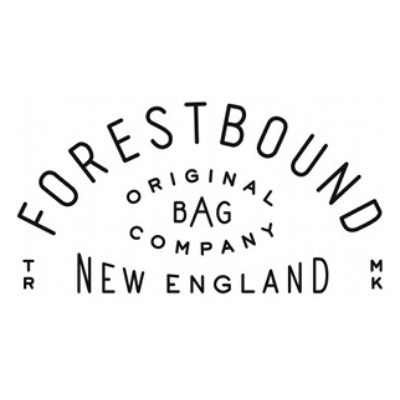 Exclusive Coupon Codes and Deals from the Official Website of Forestbound