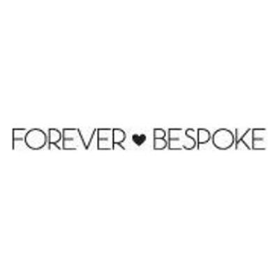 Forever Bespoke