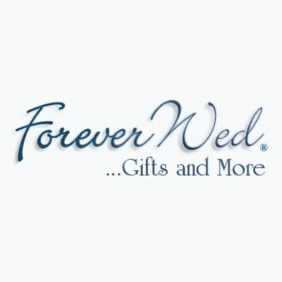 Exclusive Coupon Codes and Deals from the Official Website of Forever Wed