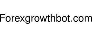 Exclusive Coupon Codes at Official Website of Forexgrowthbot
