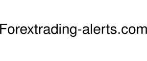 Forextrading-alerts