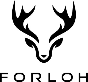 Exclusive Coupon Codes at Official Website of FORLOH