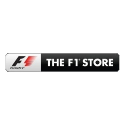 Formula 1 Store