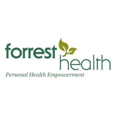 Forrest Health