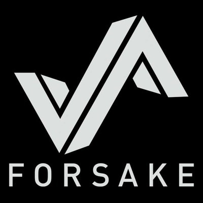 Check special coupons and deals from the official website of Forsake
