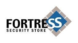 Fortress Security Store