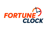 Exclusive Coupon Codes at Official Website of Fortuneclock Casino