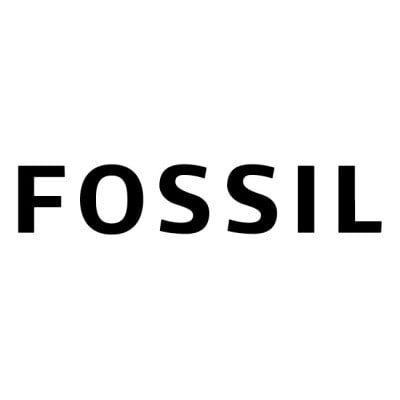 Fossil Black Friday In July Coupons, Promo Codes, Deals & Sales - Huge Savings!