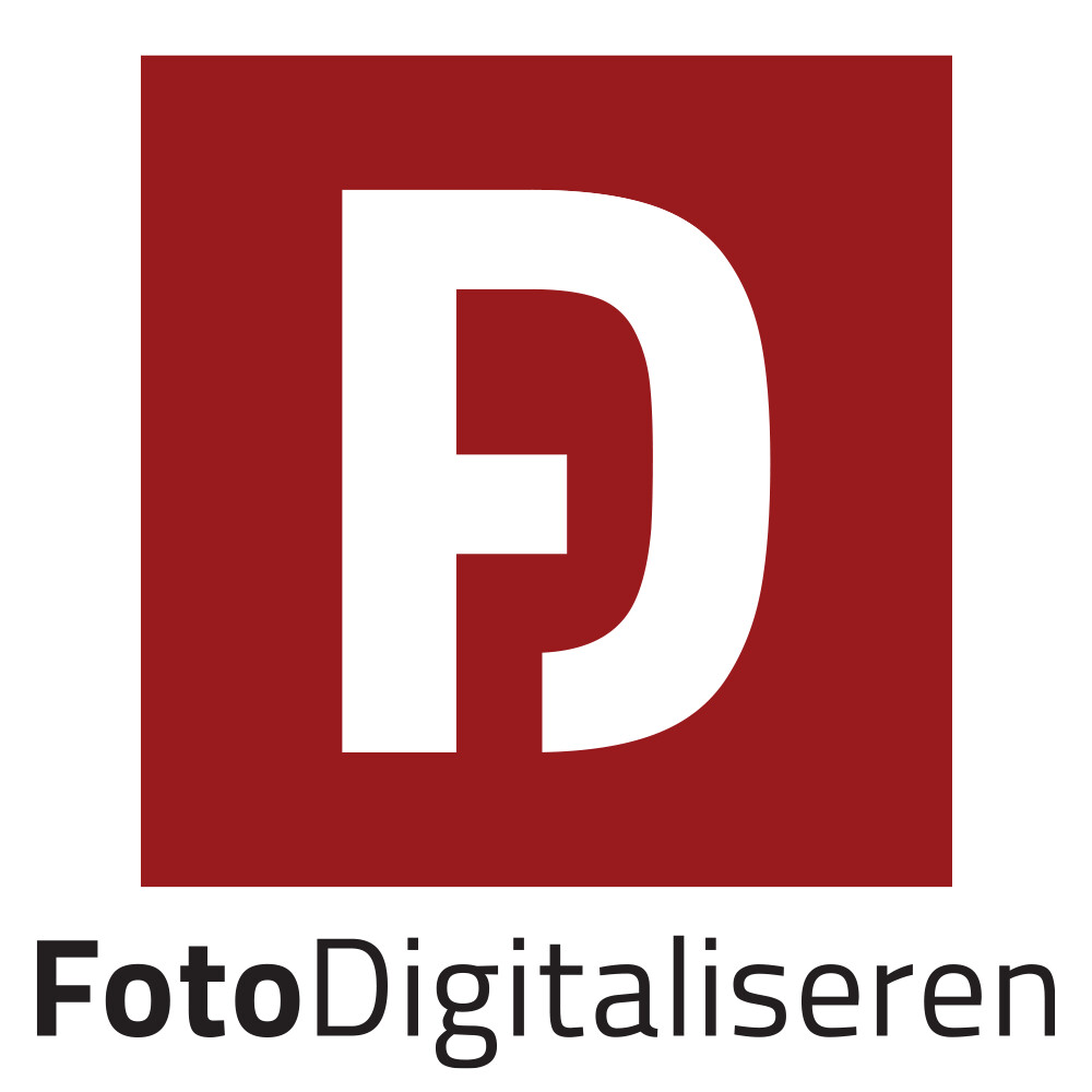 Exclusive Coupon Codes at Official Website of Fotodigitaliseren.nl