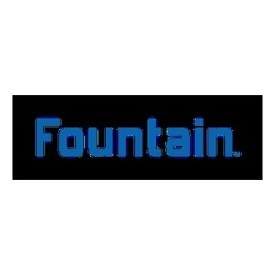 Fountain Cosmetics