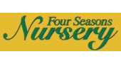 Four Seasons Nurseries