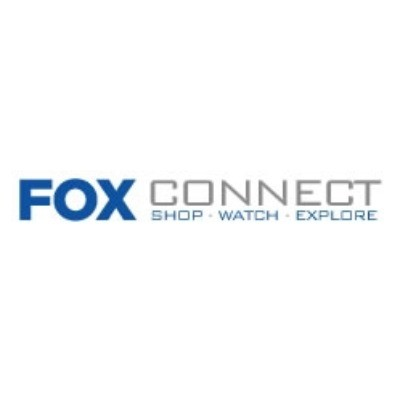 Fox Connect
