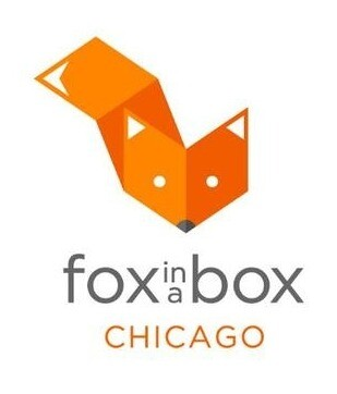 Exclusive Coupon Codes at Official Website of Fox In A Box - Chicago