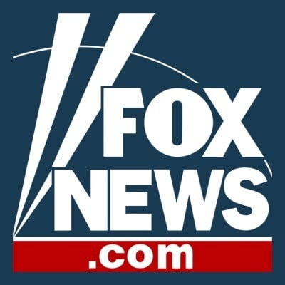 Exclusive Coupon Codes at Official Website of Fox News