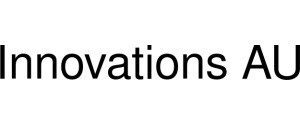 Exclusive Coupon Codes at Official Website of Foxcollection Innovations Au