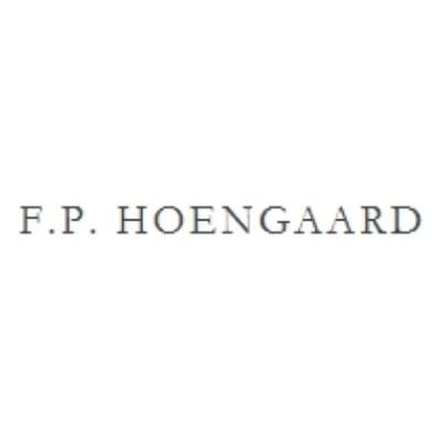 F.P Hoengaard