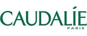 Exclusive Coupon Codes at Official Website of Fr Caudalie
