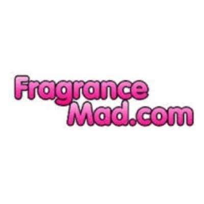 FragranceMad