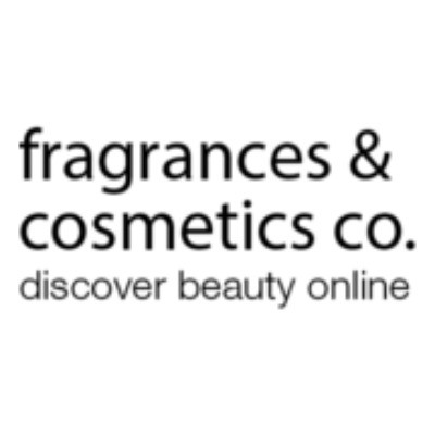 Fragrances & Cosmetics