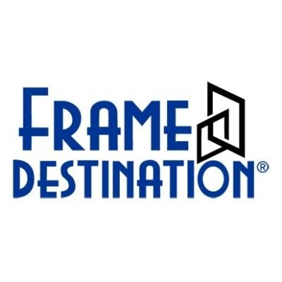 Frame Destination