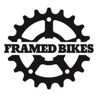 Exclusive Coupon Codes and Deals from the Official Website of Framed Bikes
