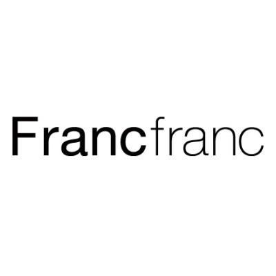 Francfranc JP